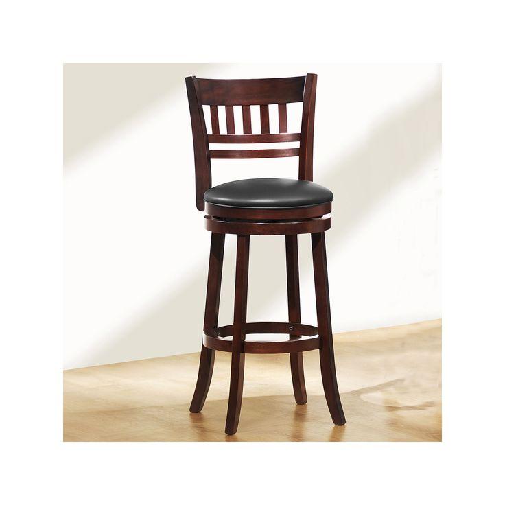 25 best ideas about swivel bar stools on pinterest
