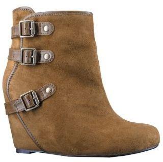 Nuestra encuesta de la semana lo dejó claro: ¡¡preferís las cuñas!! #shoes #woman #mujer