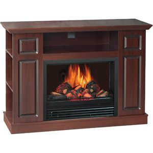 1000 Images About Fireplaces On Pinterest Shops