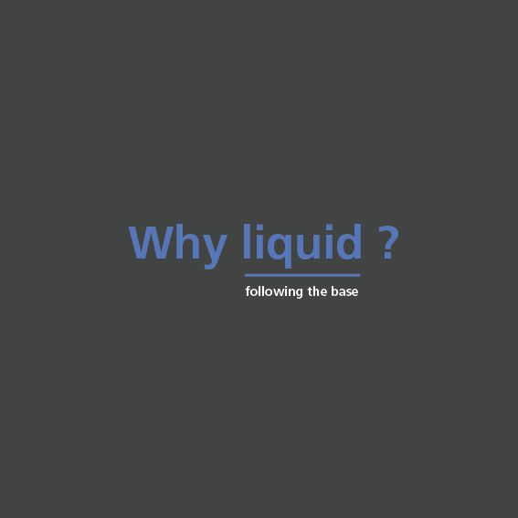 "Why Liquid ?  Because we are one stop solution interior design firm who design and build a quality living. We design what our partner (client) wish and build surpass beyond client expectation.  Like ""liquid"" itself, always tend to following the base/environment with certain standard.  So what are you waiting for ? Get in touch with us at info@liquid.id !  #interiordesign  #interior4all #interiorinspiration #interiorarchitecture #designer #onestopservice  #indonesia #designfirm"