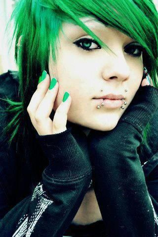 emo haircut names best 25 bites ideas on viper bites 5779 | a61e4a46d4aeda19e1f4ec9ac5c4eb62 scene girls emo scene