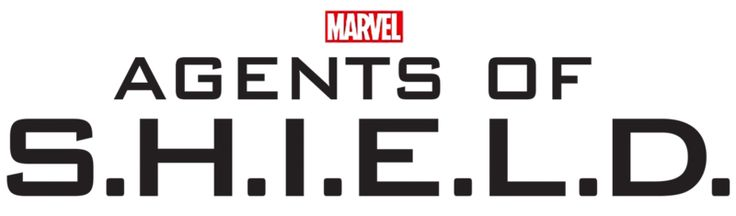 MARVEL's Agents of S.H.I.E.L.D. Spoilers: The Warriors are Coming - http://www.movienewsguide.com/marvels-agents-of-s-h-i-e-l-d-spoilers-the-warriors-are-coming/71692