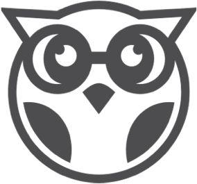 Koober vous permet de lire des livres en quelques minutes grâce à des résumés à lire en ligne ou hors ligne. Découvrez le service en lisant des synthèses de livres au moyen de nombreux pdf gratuits.