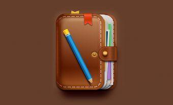 Create a Travel Journal in Adobe Illustrator