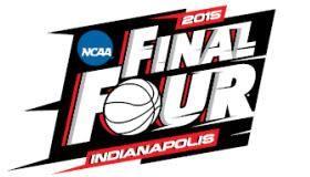 NCAA Final Four Tickets