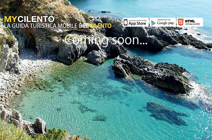 My Cilento - Offerte Vacanze in Italia