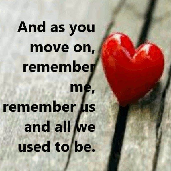 farewell quotes for moving on