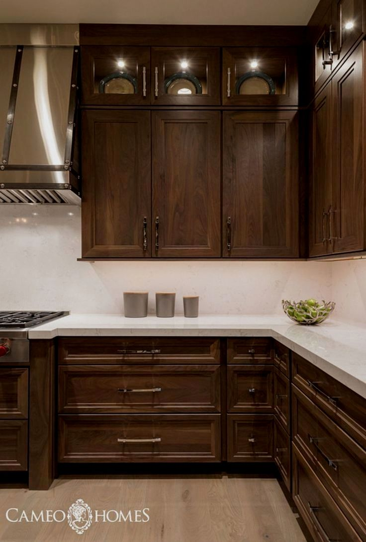 Pics Of Kitchen Cabinets For Remodeling And St Martin Kitchen Cabinets Farmhouse Style Kitchen Cabinets Kitchen Cabinet Styles Stained Kitchen Cabinets