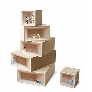 pension f r produkte opbergdoos met deksel badkamer interior pinterest kerst fur and met. Black Bedroom Furniture Sets. Home Design Ideas
