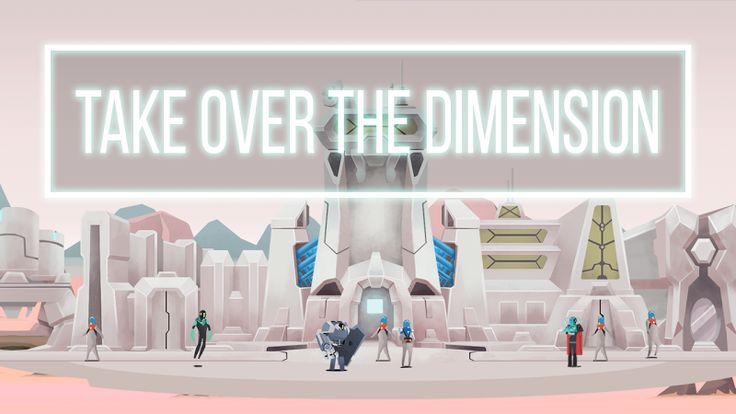 Deliria v1.0.7  Mod   Deliria v1.0.7  ModRequirements:4.0.3 Overview:2107. Earth has been ravished by an asteroid approximately 50 years ago. Dimensional rifts spawned creatures that tore civilizations apart. Scientists harnessed the rifts powers to force open dimensional gateways. Dimension LG7 allows the harvest of Delirium - an almost unlimited power source with paranormal properties. Its full potential is unknown.  You are the overseer hired by El Corp. tasked with setting up and running…