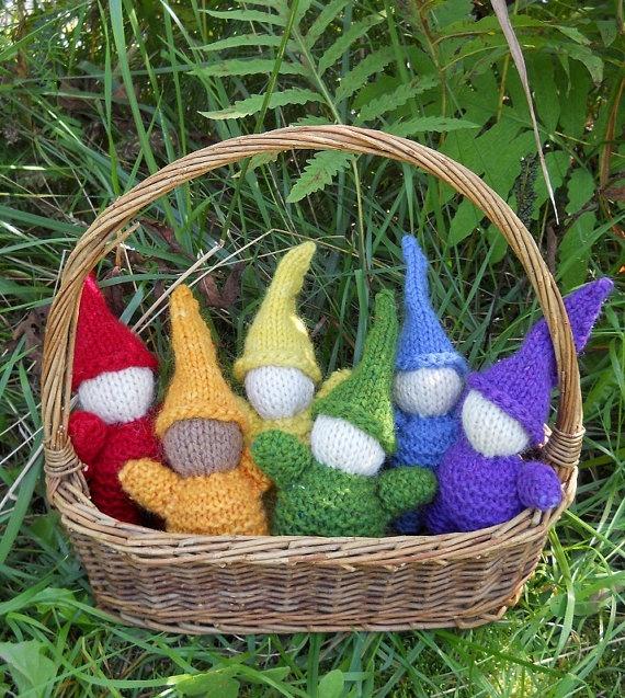 Gnome In Garden: 103 Best Images About Reggio Emilia On Pinterest