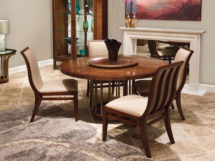 Fine Furniture Design Fine Furniture Dining Room Sets