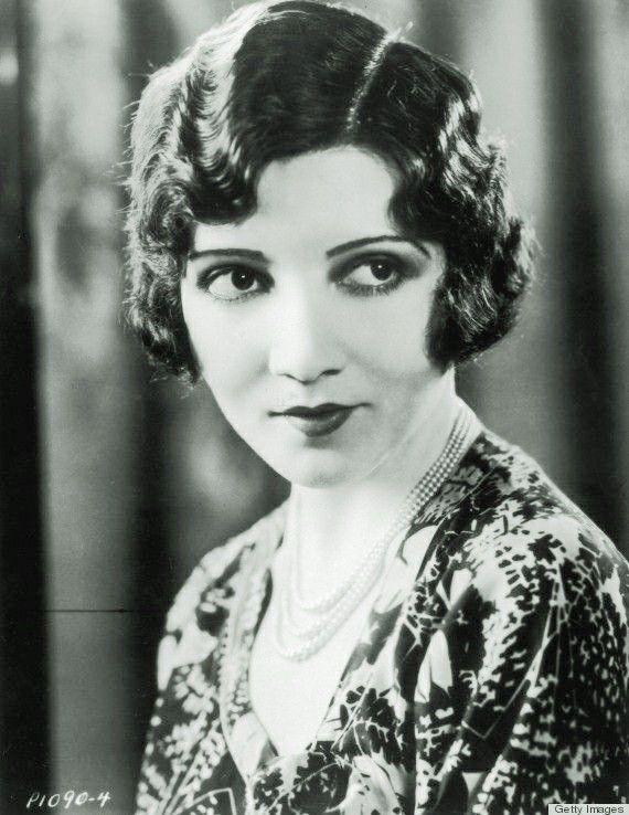 Pin Von P I A Auf Geschichte 1920 In 2020 Frisuren Haar Styling 1920er Haare