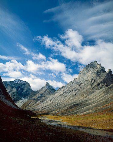 1000+ images about Arctic program on Pinterest | LOTR ...