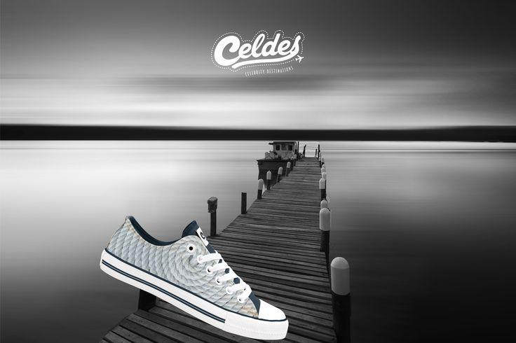 Black & White ⚫️⚪️ Find yours at: http://celdes.com/all/952-marine-rope.html #exploreceldes #exploretheworld #sailing