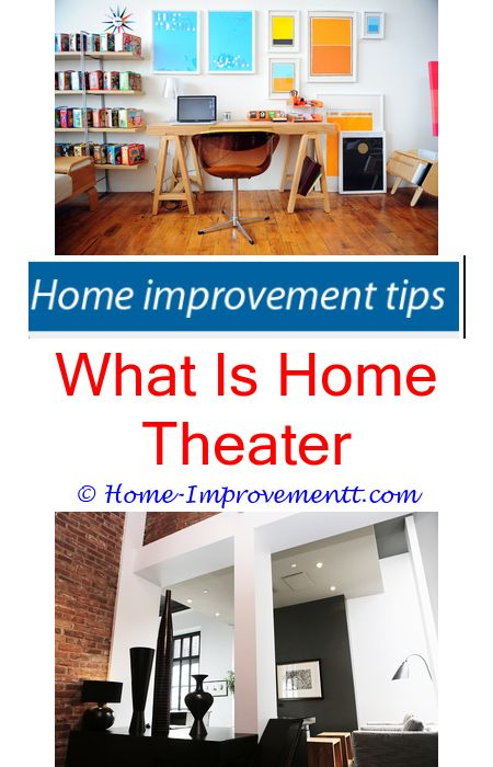 home diy bloggers - old kitchen renovation.custom home addition home remodeling service minor house repairs 9596599213