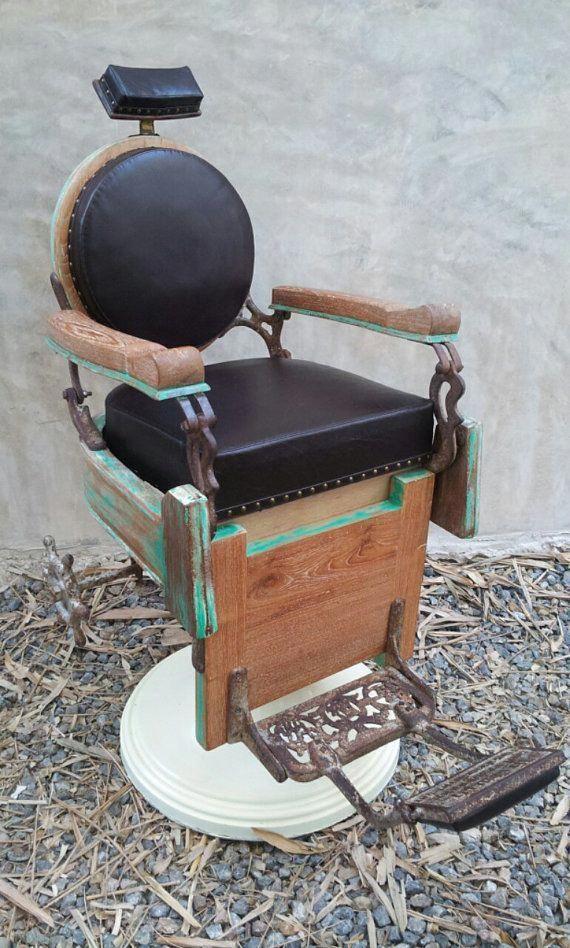 Big Comfy Oversized Chairs ChairsForSaleKitchen Post