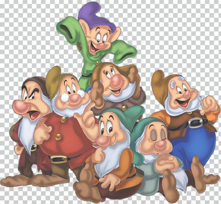 Snow White Seven Dwarfs Png Clipart Animation Art Cartoon Cartoons Christmas Free Png Downloa Snow White Seven Dwarfs Seven Dwarfs Walt Disney Characters