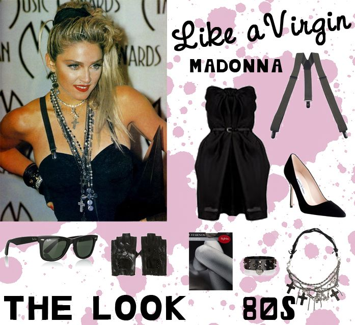 55 best 80's styles images on pinterest | 80 s, memories and miami