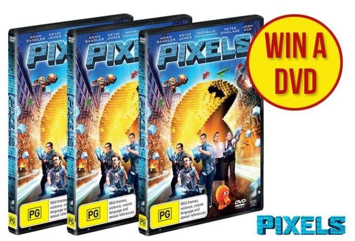 Win-a-PIxels-DVD