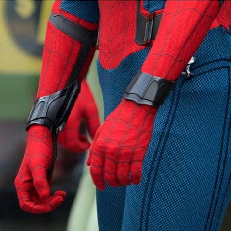 нашем картинки веб шутер нового человека паука открытку своими