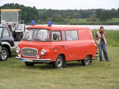 nva feuerwehr | My World - DDR Feuerwehr Fahrzeuge