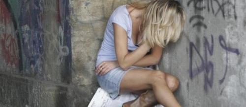 Attualità: #Rimini: su #Facebook insulti alla ragazzina vittima di stupro da parte delle 'amiche' (link: http://ift.tt/2cIiTDR )