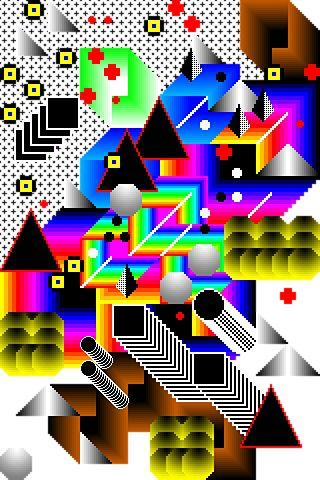 / spectrum_ . 10 : www.ilbm.info