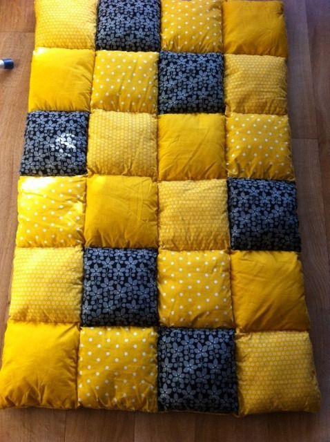 1000 id es propos de dredons b b sur pinterest patrons de patchwork et patchwork. Black Bedroom Furniture Sets. Home Design Ideas