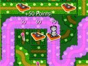 Joaca joculete din categoria jocuri cu masini noi http://www.xjocuri.ro/25/jocuri-strategie/1 sau similare jocuri zombi noi