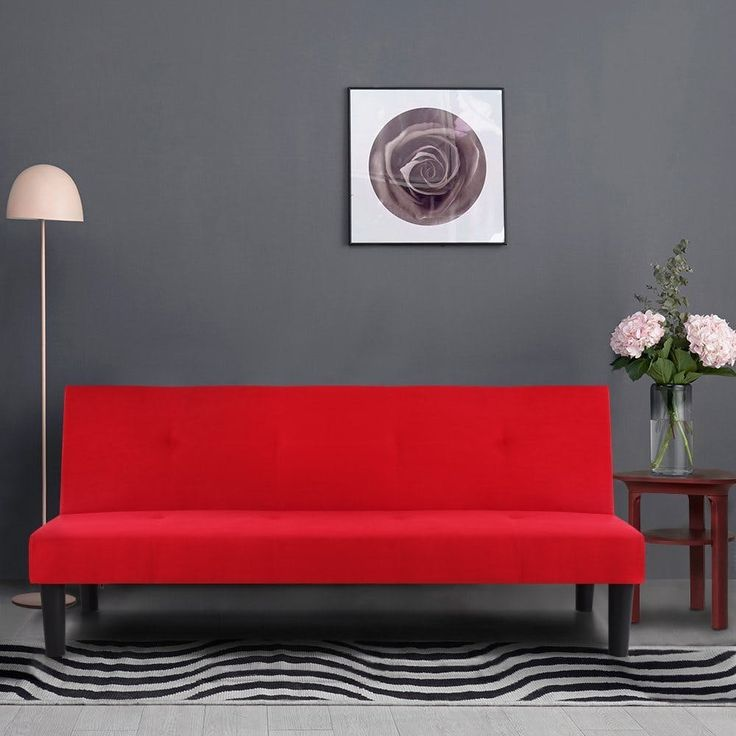your guests will thank you 10 sleeper sofas under 500 - Sleeper Sofa Ikea