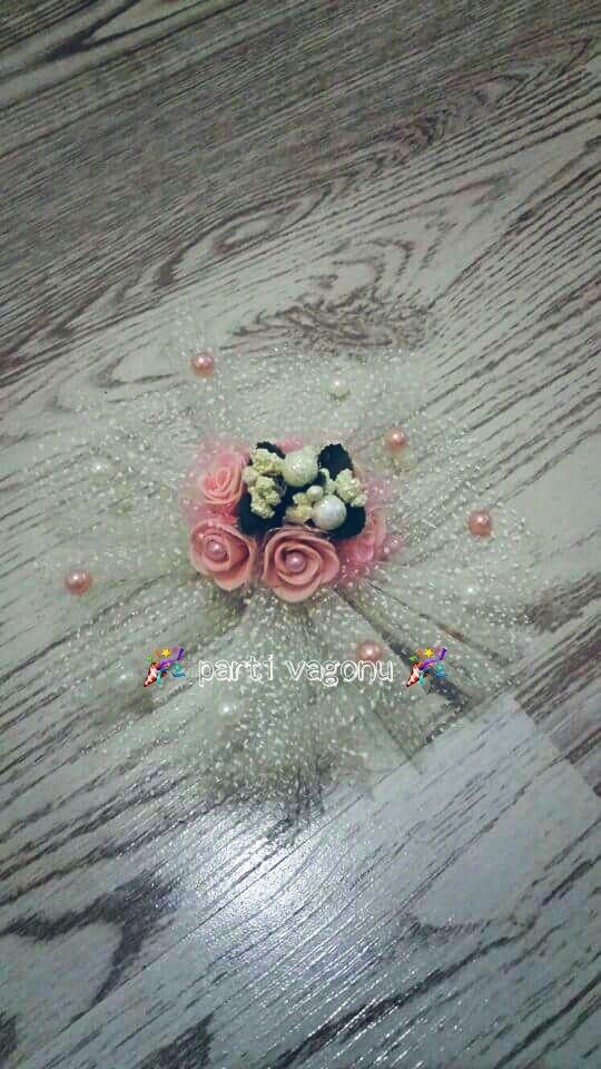 Baş çiçeği