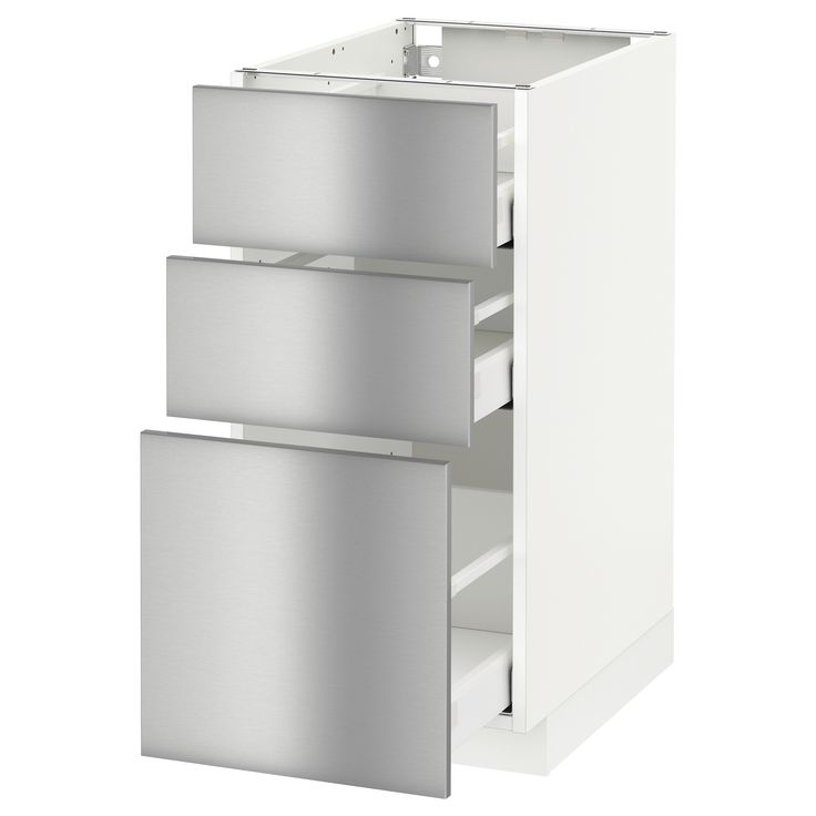 Badezimmer Unterschrank Weiß | Die Besten 25 Ikea Bad Unterschrank Ideen Auf Pinterest