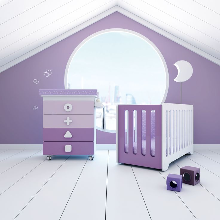 1000 images about cunas y ba eras beb on pinterest for her pink and babies - Mueble banera cambiador bebe ...