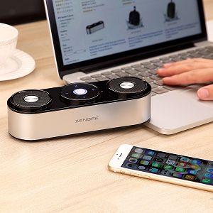 Top 10 Best Computer Speakers Under $50