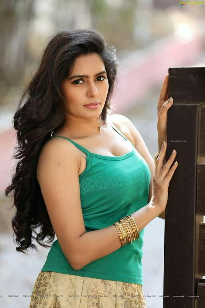 Very Nice Girl Hd Wallpaper Pin On Beautiful Actress
