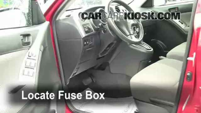Honda Del Sol Fuse Box Description Under Hood Abs besides Honda Civic Obd Plug also Handle Dead Battery Problem Step in addition B F B furthermore Fuses. on 1997 civic fuse box diagram