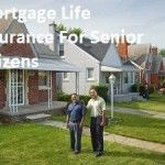 AARP Mortgage Life Insurance For Senior Citizens, Home loan life programs are those guidelines which you pay into for a specified period of time http://cheaplifeinsurancein2min.com/mortgage-life-insurance-for-senior-citizens/