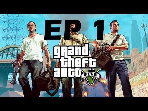 Looking for some GTA Online to watch? Check out my newest vid! #GrandTheftAutoV #GTAV #GTA5 #GrandTheftAuto #GTA #GTAOnline #GrandTheftAuto5 #PS4 #games