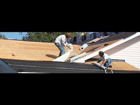 Best Roofing Company Lomita