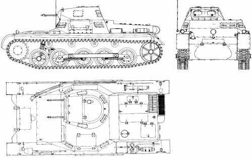 232 best images about tank drawings on pinterest