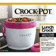 What a cool idea!  A mini crock pot for hot lunches!Lunches Crockpot, Crock Pots Lunches, Crock Food, Food Warmers, Cold Lunches, Minis Crock, Crock Warmers, Easy Work Lunches, Crockpot Lunches