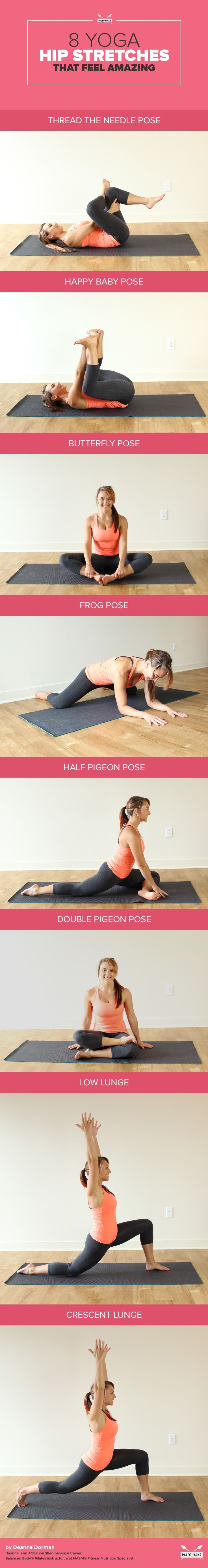 8_Yoga_Hip_Stretches_That_Feel_Amazing.jpg