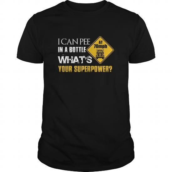 I CAN PEE IN A BOTTLE AT 70mph TRUCK DRIVER TSHIRT #name #tshirts #PEE #gift #ideas #Popular #Everything #Videos #Shop #Animals #pets #Architecture #Art #Cars #motorcycles #Celebrities #DIY #crafts #Design #Education #Entertainment #Food #drink #Gardening #Geek #Hair #beauty #Health #fitness #History #Holidays #events #Home decor #Humor #Illustrations #posters #Kids #parenting #Men #Outdoors #Photography #Products #Quotes #Science #nature #Sports #Tattoos #Technology #Travel #Weddings #Women