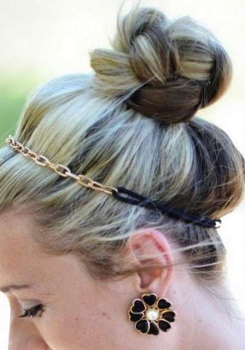 hair styles tutorials 25 best ideas about hairstyles with braids on 2289 | a61f242d034bf59f37134b2289a25542