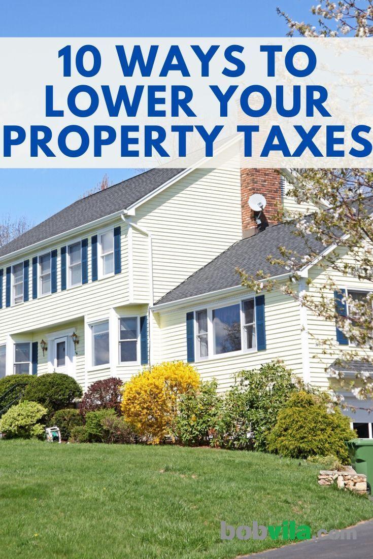 a61f253a2edc2d2098888cc25ab93974 - How To Get A Copy Of Your Property Taxes