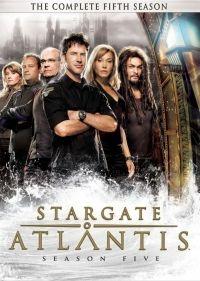 Канадский сериал Звездные врата: Атлантида онлайн бесплатно в хорошем качестве на русском. Смотреть Звездные врата: Атлантида!