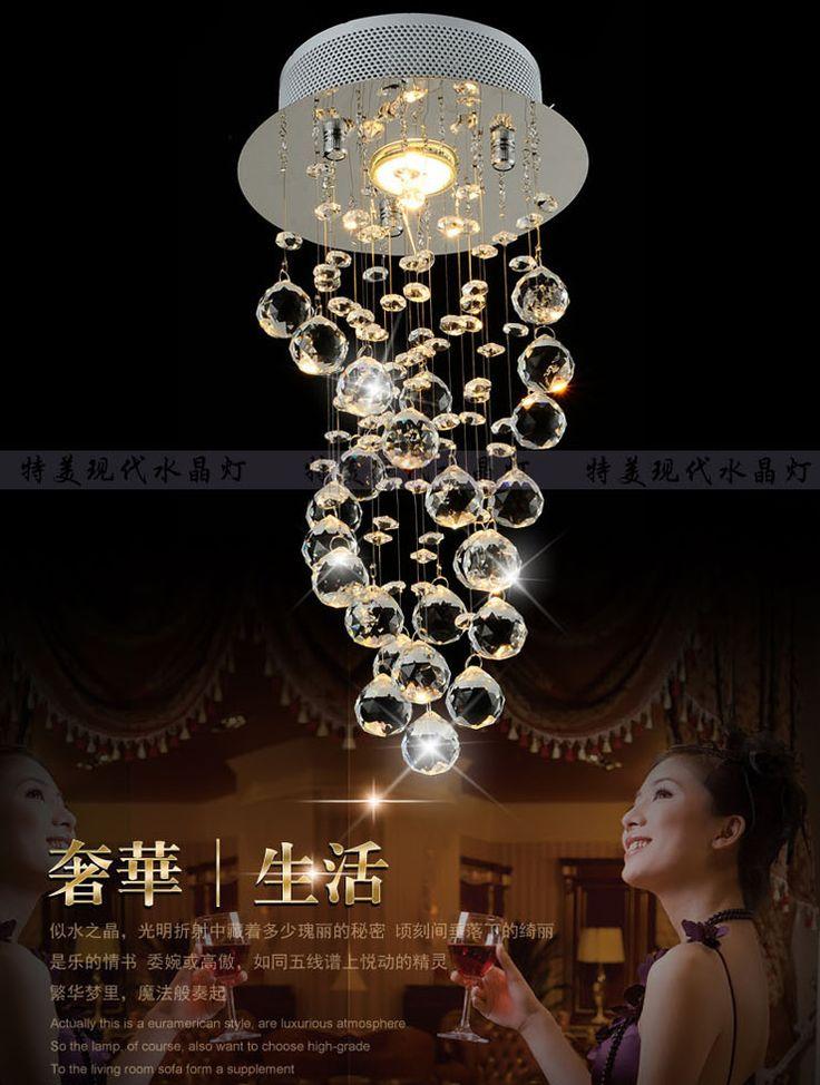Economico  , Acquisti di Qualità Luce a soffitto direttamente da Fornitori   Cinesi.