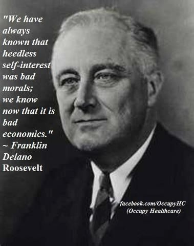 Franklin D Roosevelt Quotes Amusing Franklin D Roosevelt Quotes Ww2 Submarines Movies Picture