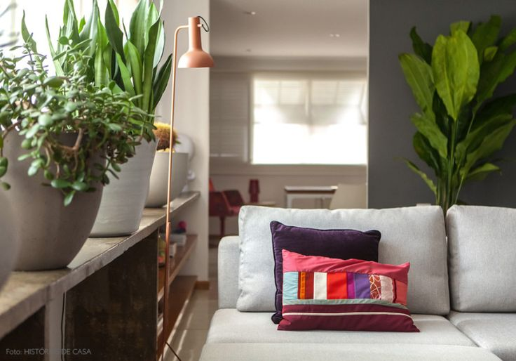 decoracao-historiasdecasa-apartamentocolorido-14